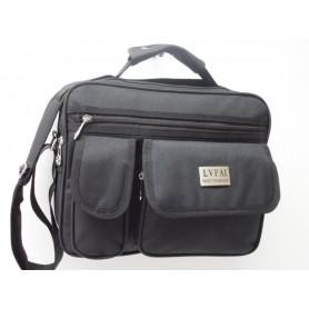 Τσάντα Ωμου 541-956